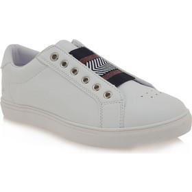 sneakers γυναικεια - Γυναικεία Sneakers Exe  4e9b3ca8942