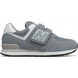 824ddc9a859 αθλητικα παπουτσια new balance | BestPrice.gr