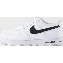 5caf1ccaac9 Nike Air Force 1 PS BQ2459-100
