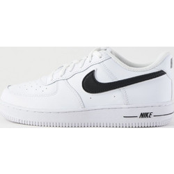6fde974bce6 Nike Air Force 1 PS BQ2459-100