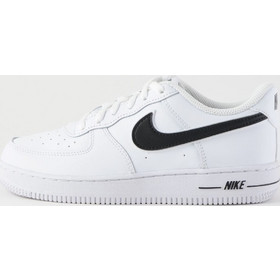 93520695089 nike air force παιδικα - Αθλητικά Παπούτσια Αγοριών | BestPrice.gr