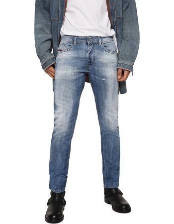 a98b1e57c35 diesel jeans - Ανδρικά Τζιν (Σελίδα 4) | BestPrice.gr
