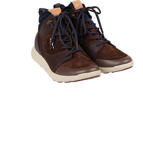 8d8e9861aa jean - Ανδρικά Μποτάκια Pepe Jeans (Φθηνότερα)