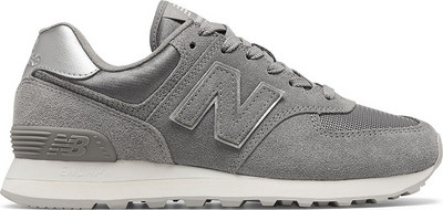 574 sateen tab new balance