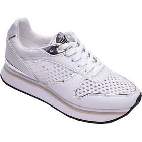 f152be82680 παπουτσια armani - Sneakers Γυναικεία | BestPrice.gr