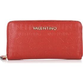 e1137b50e3 γυναικεια πορτοφολια - Γυναικεία Πορτοφόλια Valentino
