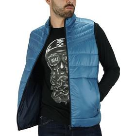 94ca7ca140b jack jones jacket - Ανδρικά Μπουφάν | BestPrice.gr