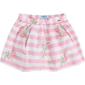 a13a0914901 Φούστες Κοριτσιών Ροζ Mayoral | BestPrice.gr
