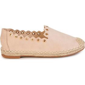 5104a4d74b5 Γυναικείες Εσπαντρίγιες Flat Tsoukalas-Shoes | BestPrice.gr