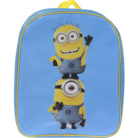 d8f581b5fc7 OEM Despicable Me 2 Standing On Head Minions