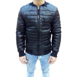Biston Jacket 36-201-013-Black 3a50d6fe2c4