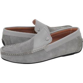 2372d2ad560 ανδρικα παπουτσια loafer - Ανδρικά Μοκασίνια (Σελίδα 9) | BestPrice.gr