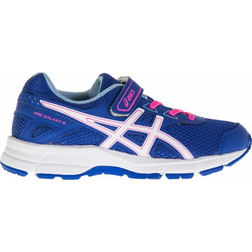 Image result for asics gel galaxy 9 c627n-4801