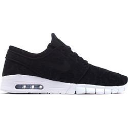 Nike SB Stefan Janoski Max 631303-022 c2289ed8732