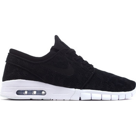 9da6a264872 nike sb - Ανδρικά Αθλητικά Παπούτσια | BestPrice.gr