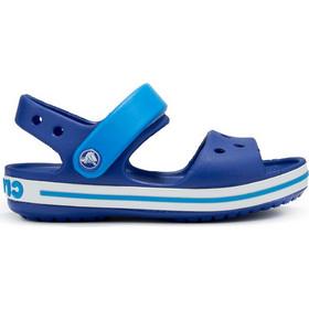 Crocs Crocband Sandal 12856-4BX fb4828dce86