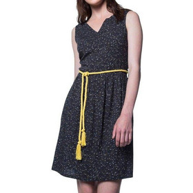 d9b5107fb54 κοντο μαυρο φορεμα - Φορέματα Helmi | BestPrice.gr