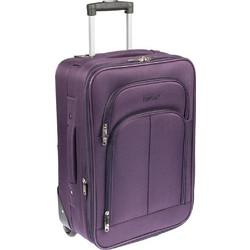 15668a8bd6 Forecast Expandable LG73 55cm Purple