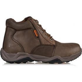 859aa83775f δερματινα - Ανδρικά Ορειβατικά Παπούτσια | BestPrice.gr