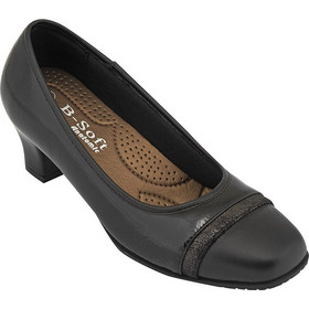 20f1f569108 shoes for - Γυναικεία Ανατομικά Παπούτσια (Σελίδα 273) | BestPrice.gr