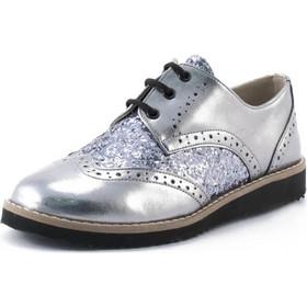 oxford παπουτσια παιδικα - Μοκασίνια Κοριτσιών  d8335847ad5