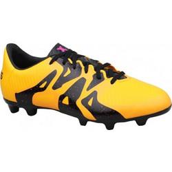 adidas ποδοσφαιρικα Ποδοσφαιρικά Παπούτσια (Σελίδα 49