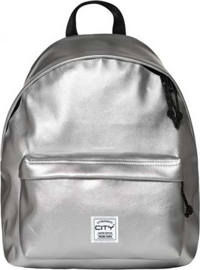 c456488f1ec City The Drop Limited Edition Silver For Ever 12217 | BestPrice.gr
