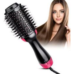 ηλεκτρικη βουρτσα μαλλιων skroutz - Ψαλίδια για Μπούκλες 17a1286c9b3