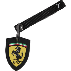 Ferrari Key Ring 053130-02