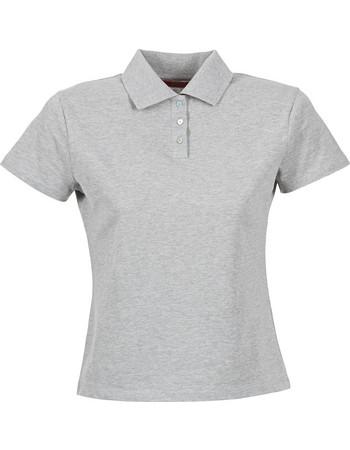 1ae15efbae97 γυναικειες κοντομανικες μπλουζες πολο - Γυναικείες Μπλούζες Polo ...
