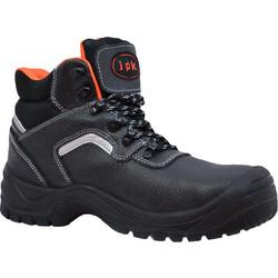525cfa16bc0 παπουτσια εργασιας αδιαβροχα - Παπούτσια Εργασίας (Σελίδα 5 ...