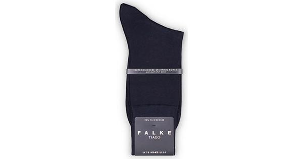 καλτσες falke - Ανδρικές Κάλτσες (Σελίδα 2)  1a9c39427cb