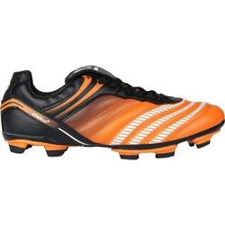 ce001ffcada black - Ποδοσφαιρικά Παπούτσια (Φθηνότερα) | BestPrice.gr