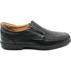 8713be7ba89 boxer παπουτσια ανδρικα - Ανδρικά Ανατομικά Παπούτσια (Σελίδα 5 ...