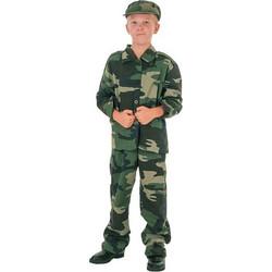 Παιδική Στολή Στρατιώτης 72082 975c6c408f3