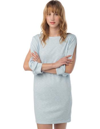 5b31d82e5ce Φορέματα (Σελίδα 192) | BestPrice.gr
