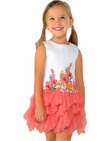 f7c51af995a paidika φορεματα - Φορέματα Κοριτσιών (Σελίδα 34) | BestPrice.gr