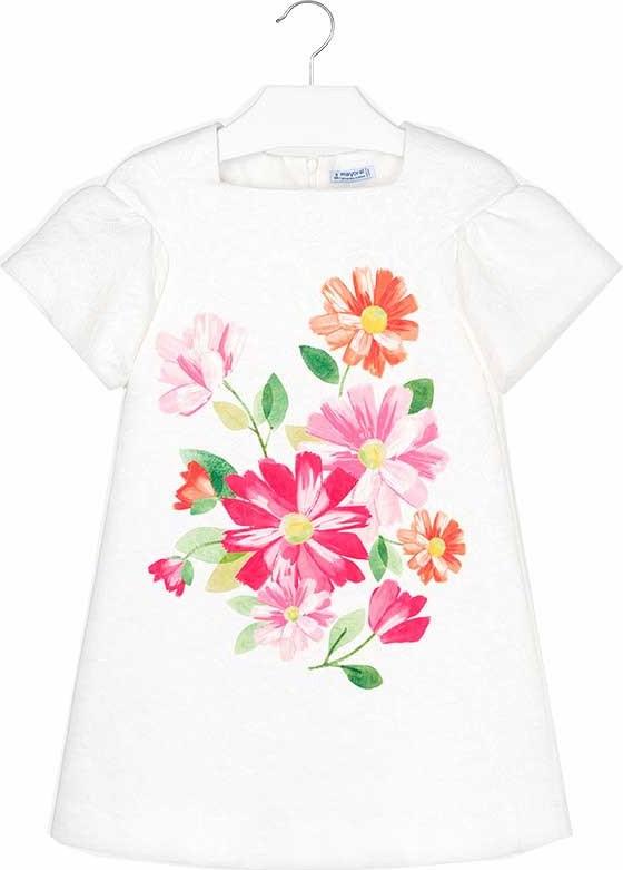 32702a412cc6 Μπλούζες Κοριτσιών Mayoral (Ακριβότερα)