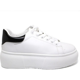 17a97a8c4c8 sneakers white shoes - Sneakers Γυναικεία (Σελίδα 27) | BestPrice.gr