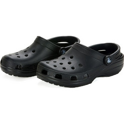 77ea545a16b crocs shoes μαυρο | BestPrice.gr