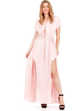 ed93c737ce4 σατεν φορεμα σατεν φορεμα - Φορέματα (Σελίδα 2) | BestPrice.gr