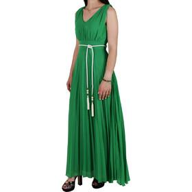 1ef4ff59cf68 Maxi Φόρεμα Passager 75384 Πράσινο passager 75384 prasino