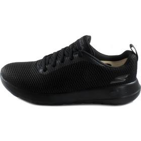 c9f7598b2e6 Ανδρικά Αθλητικά Παπούτσια Περιπάτου | BestPrice.gr