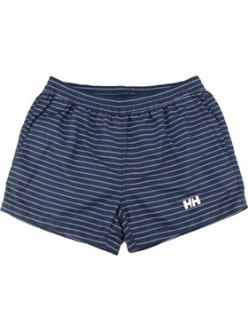 d4081cf283 Helly Hansen Colwell Trunk 33970-599