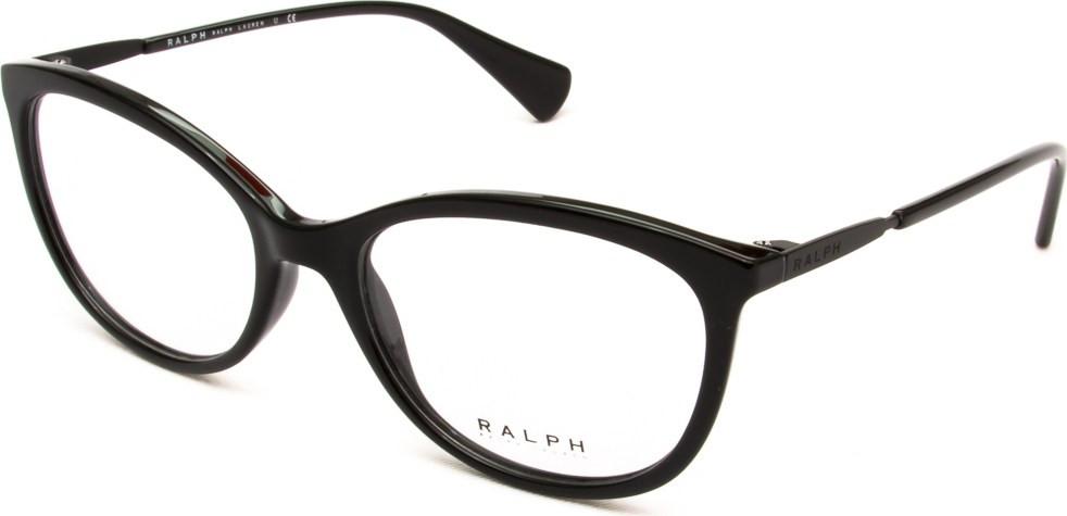 a866bafad7 Ralph by Ralph Lauren RA 7086