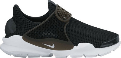 Nike Sock Dart Br 896446-001  1af36e9bea
