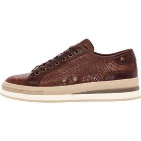 ανδρικα καφε παπουτσια - Ανδρικά Sneakers (Σελίδα 8)  ff6c70d1a6e