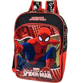 eb69eb80d81 spider-man - Παιδικά Αξεσουάρ | BestPrice.gr