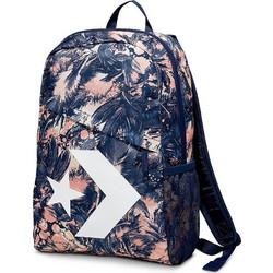 ab454e1bea6 Converse Speed Backpack Star Chevron 10006641-A01