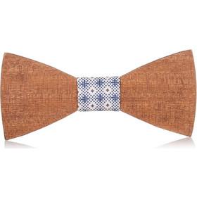 Ξύλινο Παπιγιόν 27 Wooden Accessories 004 235251113de